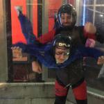 iFLY Utah Indoor Skydiving Foto