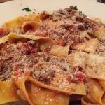 Ravalia's Fresh Italian Pasta Foto