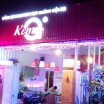 Photo de Cafe Kem Khong Do