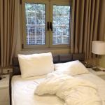 Idelson Hotel Foto