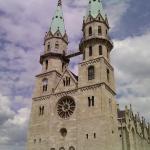 Stadtkirche