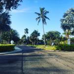 Landscape - South Seas Island Resort Photo
