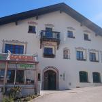 Restaurant Gasthof Handl