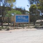 Photo of Busselton Villas & Caravan Park