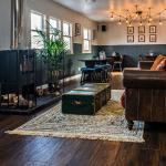 Bild från Aultbea Hotel