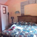 Photo of Hotel Casa del Anticuario