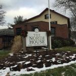 Billede af The North House