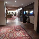 Foto di Hotel Portavescovo