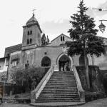 Chiesa Santa Maria Assunta al Borgo Castello