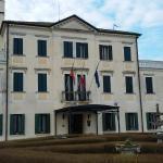 Photo of Villa Braida