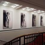 Helmut Newton Foundation Foto