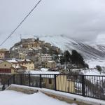 Foto de Monte Veletta