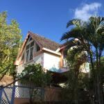Villa Caribbean Dream Foto