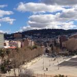 Photo de Senator Granada Spa Hotel