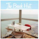 The Beach Hut