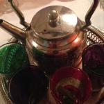 ภาพถ่ายของ Restaurant le Tajine