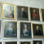 Musée Auguste Jacquet