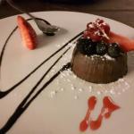 Photo of City Coffee & Sushi