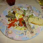 Photo of Osteria a M'arcord