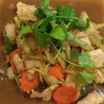 Foto de Noodle N Thai