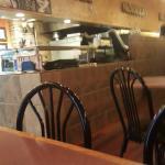Yordana's Pizza & Pasta