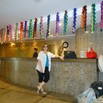 Foto de Hotel Canariu's Palace