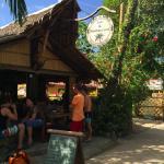 Ann & Mike's Restaurant