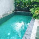 Pool - Kampoeng Villa Photo