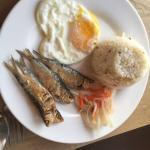 Pico de Pino Cafe & Restaurant