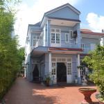 Photo of Hoian Life Homestay