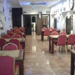 Yemeni Restaurant, Souq Waqif, Doha