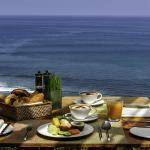 Foto 360 Restaurant