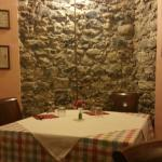 Photo of Locanda Dal Moccia