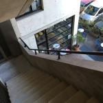 Photo of Garni Nessi