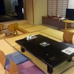 Foto de Matsushima Ichinobo