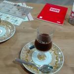Foto di Cafebreria Tifinagh