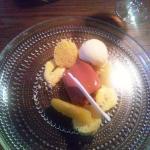 Foto de Restaurant Hugo