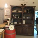 Photo of Osteria Vineria Incontro di Vino