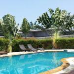 Photo of Aonang Phutawan Resort