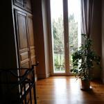 Photo de Chambres Cathares