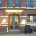 Restaurant Lara