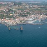 Locations de bateaux