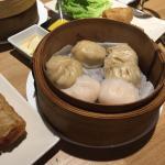 Photo of Restaurante Vietnamita Hanoi