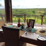 Photo of Bush Lodge - Amakhala Game Reserve
