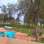 Ocean Dunes Golf Club Photo