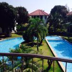 Mango Spa & Resort Foto