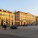 Photo of Best Western Hotel Principe