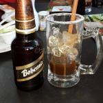 La Calzada Restaurante Photo