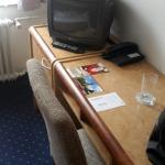 Photo of Novum Hotel Ambassador Essen