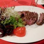 Restaurant Bij Ma